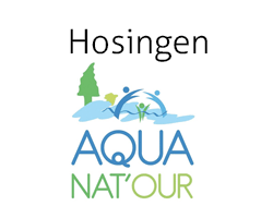 Aquanat'Our Hosingen